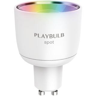 Bec Led Playbulb Spot App Enabled