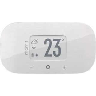 Bevel Termostat Inteligent Wireless