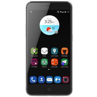 Blade V7 Dual Sim 16GB LTE 4G Gri