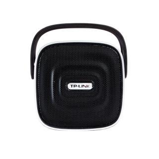 Boxa Portabila Bluetooth Groovi Ripple Negru