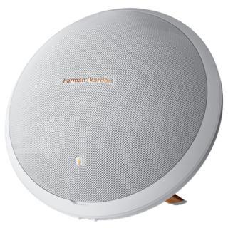 Boxa Portabila Bluetooth Onyx Studio 2 Alb