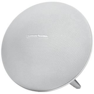 Boxa Portabila Bluetooth Onyx Studio 3 Alb thumbnail