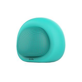 Boxa Portabila Cu Bluetooth Turcoaz
