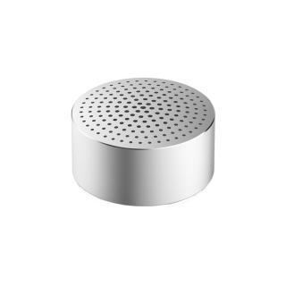Boxa Portabila Little Audio Argintiu