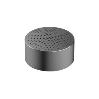 Boxa Portabila Little Audio Gri