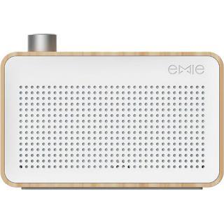 Promotie  – Boxa Portabila Radio Vintage Wireless – 149.9 lei