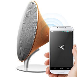 Promotie  – Boxa Portabila Solo One Wireless – 599.9 lei