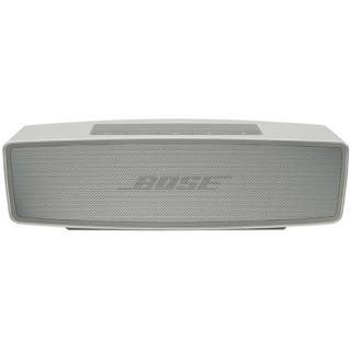 Boxa Portabila Soundlink Mini II Wireless Argintiu