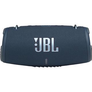 Boxa Portabila Xtreme 3 Bluetooth Speaker Albastru