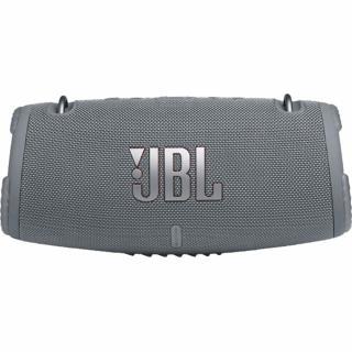Boxa Portabila Xtreme 3 Bluetooth Speaker Gri