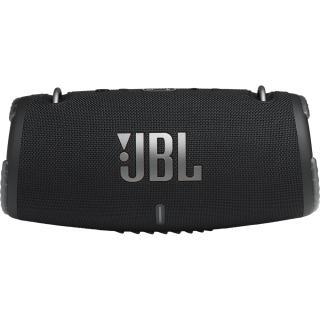 Boxa Portabila Xtreme 3 Bluetooth Speaker Negru