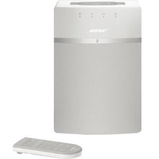Boxa Wireless SoundTouch 10 Alb