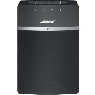 Boxa Wireless SoundTouch 10 Negru