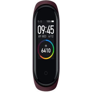Bratara Fitness MiBand 4 Visiniu