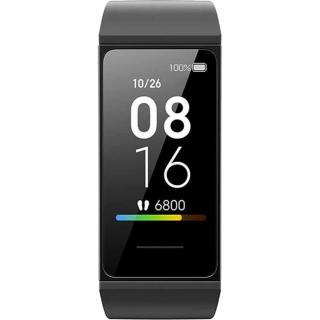 Bratara Fitness MiBand 4C Negru