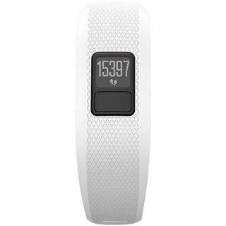 Bratara Fitness VivoFit 3 Activity Tracker Alb