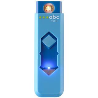 """<font color=""""FF00CC"""">Promotie!</font> Bricheta Electronica USB Albastru thumbnail"""