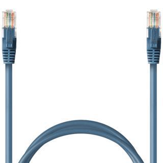 Cablu Date Retea Ethernet 10m