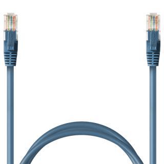 Cablu Date Retea Ethernet 15M