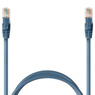 Cablu Date Retea Ethernet 5M