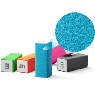 Folie De Protectie Curatare Ecran Cadru Microfibra