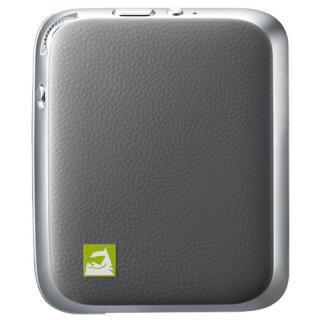 Cam Plus Camera Foto Pentru LG G5