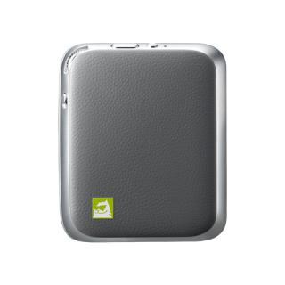 """<font color=""""FF00CC"""">Promotie!</font> Modul Cam Plus Pentru LG G5 thumbnail"""