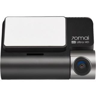 Camera De Supraveghere 70 Mai Dual-vision 4K Dash Cam A800