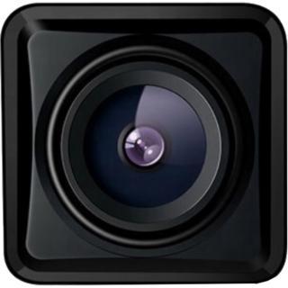 Camera De Supraveghere 70 Mai Night Vision RC05 Pentru Marsalier, 1080px, f/2.2, Waterproof IP67 Negru