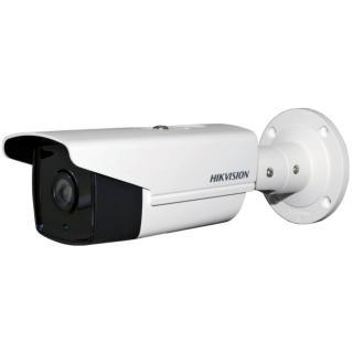 Camera de Supraveghere Bullet HDTVI 3.6 thumbnail