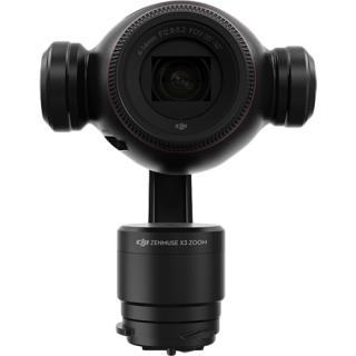 Camera de Supraveghere Zenmuse X3 Zoom
