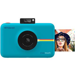 Camera Foto Instant Snap Touch Cu Hartie Foto 2X3