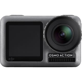 "<font color=""FF00CC"">Promotie!</font> Camera Osmo Action thumbnail"