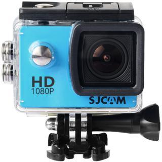 Camera Sport Full Hd 1080p 12mp