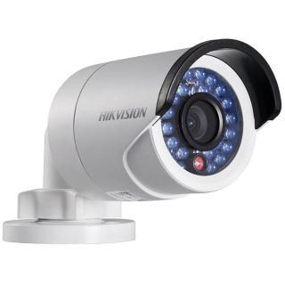 Camera Supraveghere IP De Exterior 4mm 1080 thumbnail