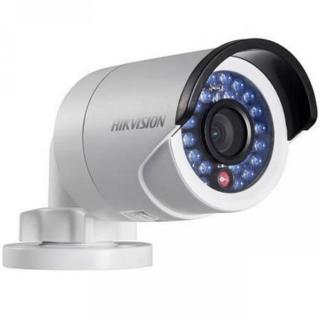Camera Supraveghere Mini Bullet 4MM 1280 Alb thumbnail