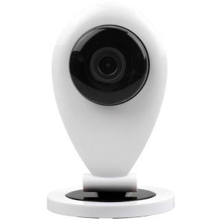 Camera Video Cu Boxa si Microfon 720P HD thumbnail