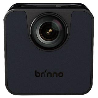 Camera Video Time-Lapse Wi-Fi HDR thumbnail
