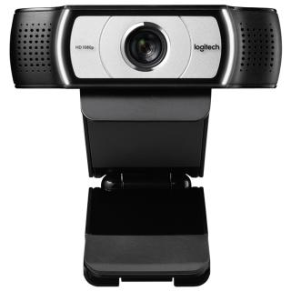 """<font color=""""FF00CC"""">Promotie!</font> Camera Web C930E thumbnail"""