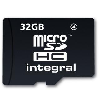 Card Memorie 32gb