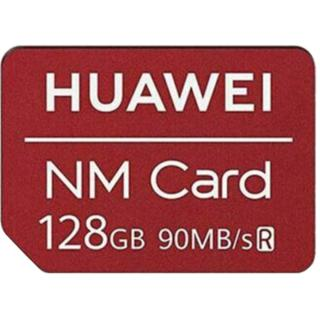 Card Memorie Nano Memory Card 128GB