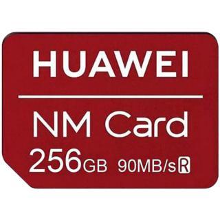 Card Memorie Nano Memory Card 256GB