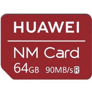 Card Memorie Nano Memory Card 64GB