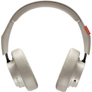 Casca Bluetooth   Backbeat Go 600 Verde
