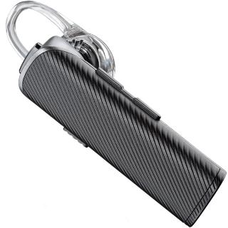 Casca Bluetooth Explorer 110 Negru