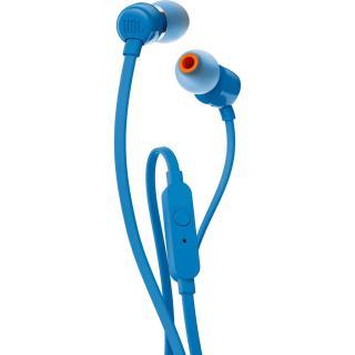 Casti Audio Albastru thumbnail