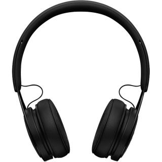 Casti Audio Ep Negru