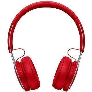 Casti Audio Ep Rosu