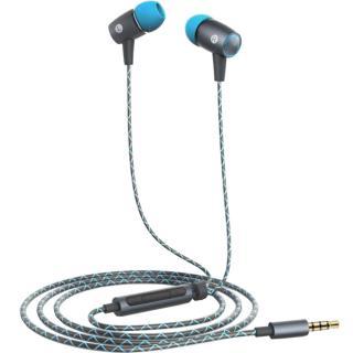 Casti Audio In Ear Am12 Plus Gri