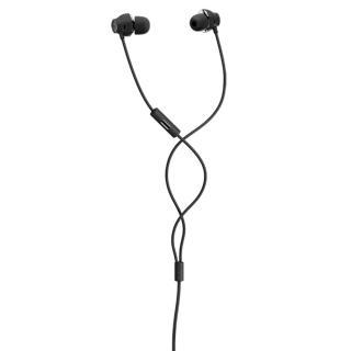 Casti Cu Fir Boomsound Max 320 Type C Gri